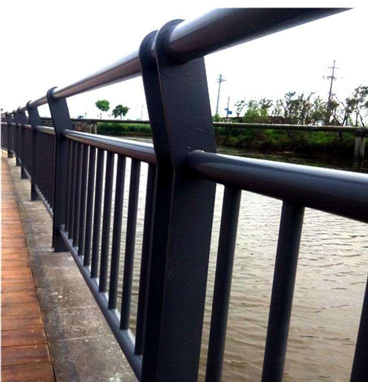 优质景观灯光栏杆栏杆